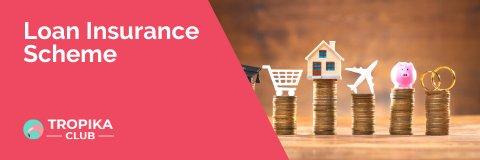 Loan Insurance Scheme - Secure short-term trade finance loans